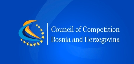 Competition Council of Bosnia and Herzegovina